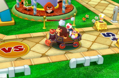 Mario-Party-10-Most-Disappointing-2015