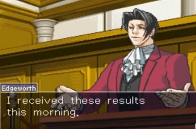 Phoenix-Wright-Ace-Attorney-DS-Best-Game-of-Ten-Years-Ago-2015