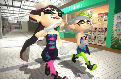 Squid-Sisters-Best-New-Characters-2015