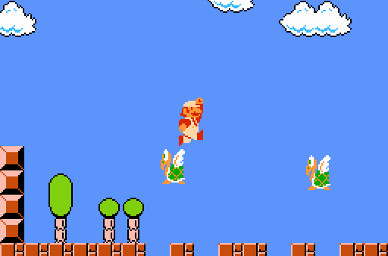 Super-Mario-Bros-Best-Game-of-Thirty-Years-Ago-2015