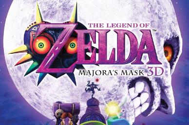 The-Legend-of-Zelda-Majoras-Mask-3D-Best-Remake-2015