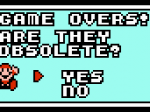 Game-Overs-Are-They-Obsolete-Title-Card