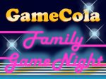 GameColaFamilyGameNightFINAL