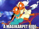 pokemon-puns-magikarpet-ride