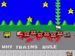Why-Trains-Rule