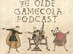 Ye-Olde-GameCola-Podcast-Thumbnail