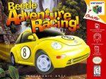 beetle-adventure-racing-cover-art