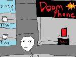 doom-phones