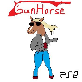 gun-horse-ps2