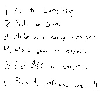 how-to-steal-a-game-from-gamestop