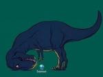 t-rex-can't-reach-internet