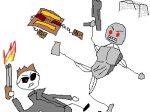 terminator-console-soccer