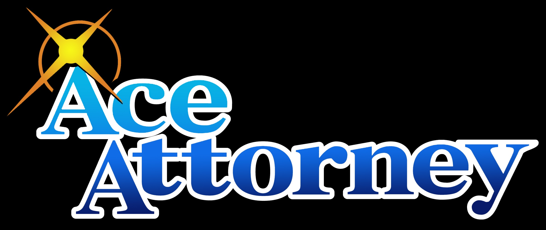 Ace_Attorney_Logo