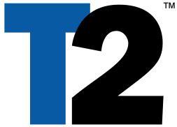 TakeTwo Logo