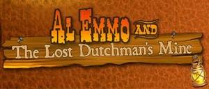 Al Emmo