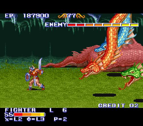 king-of-dragons-2