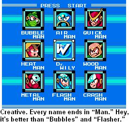 MegaMan2-2