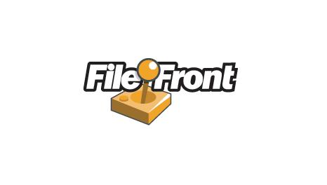 FileFront Logo