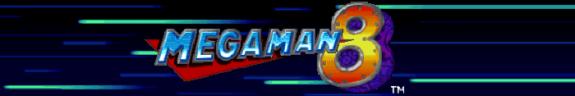 mm8-banner