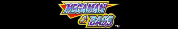 MMNB-banner