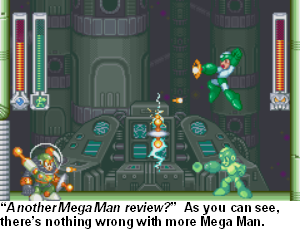 MegaManAndBass-1