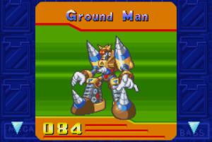 MegaManAndBass-6