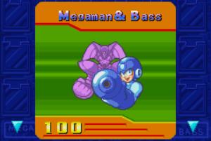 MegaManAndBass-8