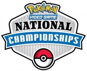 Pokemon Championship