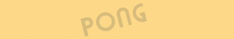 pong-banner
