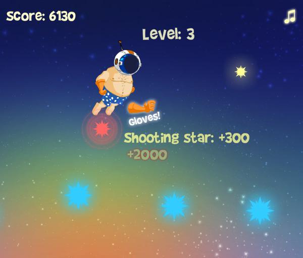 yuri-space-jumper