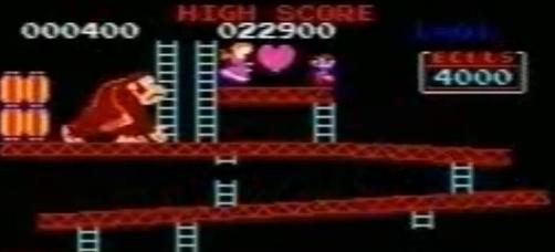 dk-valentine