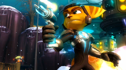 ratchet-n-clank-ask-for-change-for-a-dime