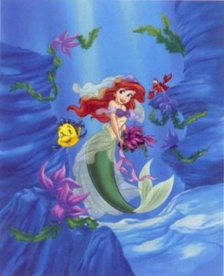 under_sea
