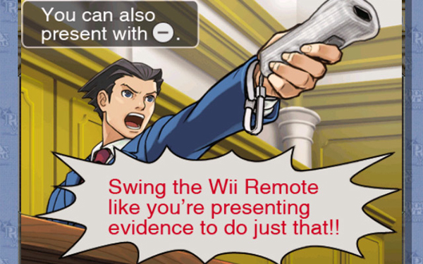 Capcom-Saves-Everyone-Money-By-Releasing-Phoenix-Wright-On-WiiWare-Next-Year-