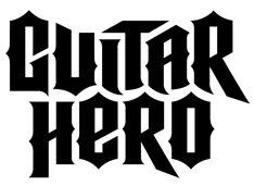 Guitar_hero_new_logo