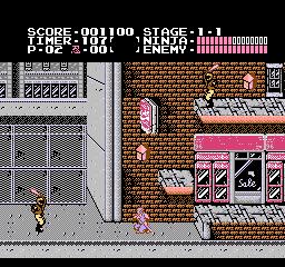 NES_Ninja_Gaiden