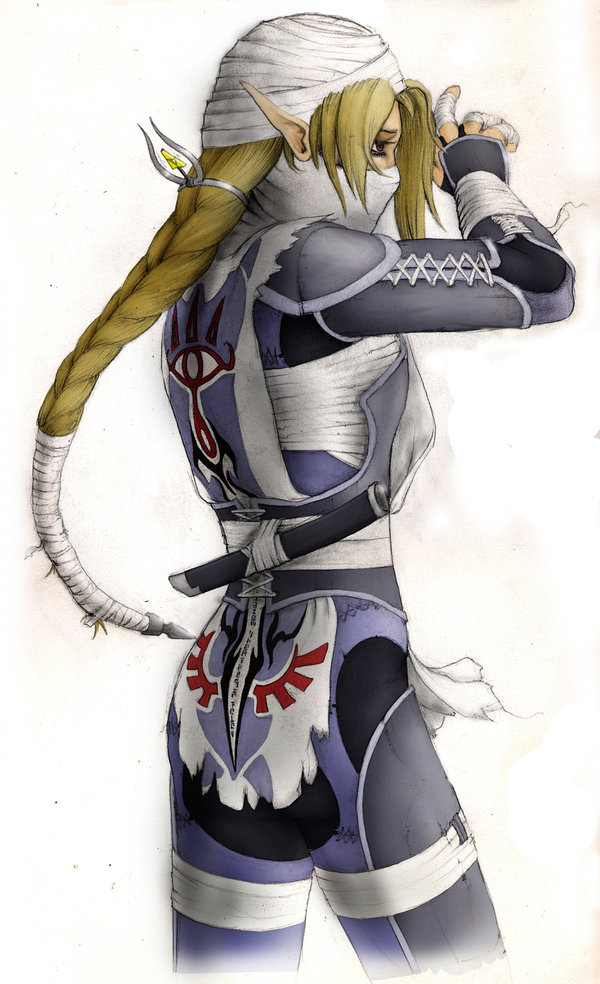 Sheik_by_Fimbulwinter_Wolf