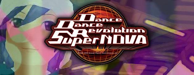 ddr_supernova