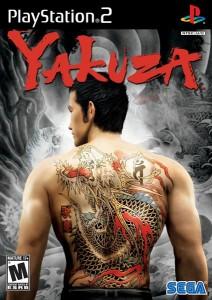 yakuza_boxart