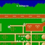 Raid_On_Bungeling_Bay_NES_ScreenShot3