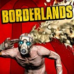 borderlands-cover