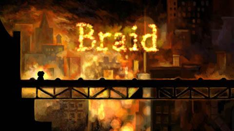 braid2