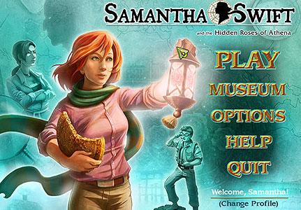 samantha-swift-431