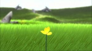 1803.flower