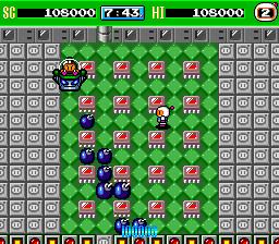 Bomberman '93 (U)-013