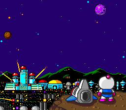 Bomberman '93 (U)-020