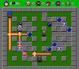 Bomberman '93 (U)-026
