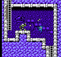 Mega Man 4 (U)_001
