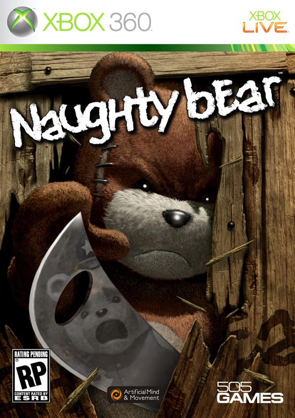 naughtyb
