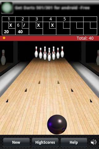 bowling_game